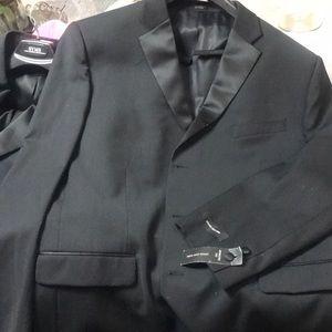2JONES NEW YORK  tuxedos
